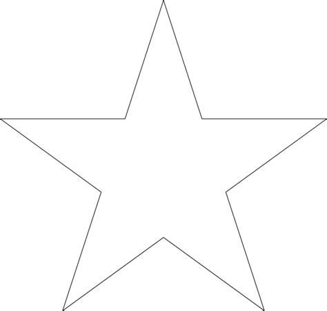 Dallas Stars Logo Images Star Outline Clip Art At Clker Com Vector Clip Art Online Royalty Free Public Domain