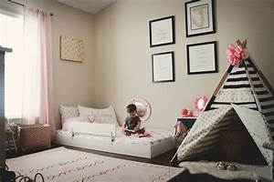 17 Most Beautiful Kids Room Designs According to the