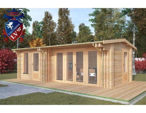 garden cabin log cabins garden significant poultry house construction