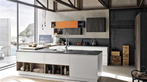 next kitchen furniture replay next kitchen with allegra groove system by stosa