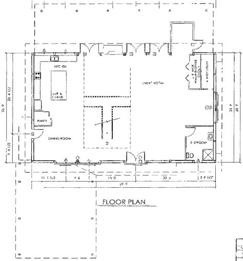 extraordinary  home  awesome interior hq plans