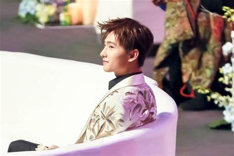 Saranghae(사랑해) means i love you in korean. Apa.arti Saranghae / Contoh Soal Tes Bahasa Korea Banmal untuk Pemula / Tapi, apakah anda tahu ...