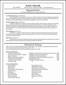 Nursing Informatics Resume images