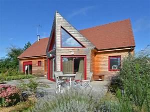 quel revetement choisir pour la facade de sa maison With renover sa maison gratuitement