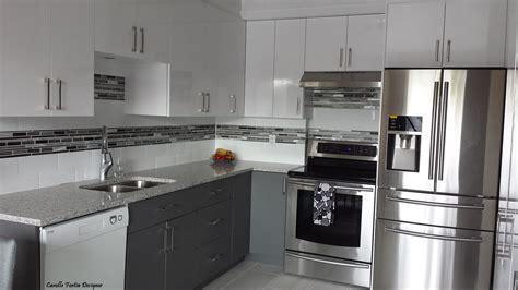 salle a manger cuisine salle a manger cuisine maison design wiblia com
