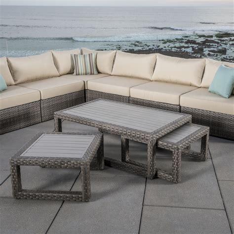 kingston 26pc estate collection mission furniture