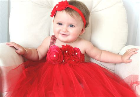 robe de chambre bebe fille beautiful satin shabby chic flower tutu dress for baby