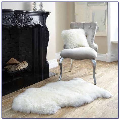 sheepskin rug costco windward sheepskin rug costco rugs home design ideas