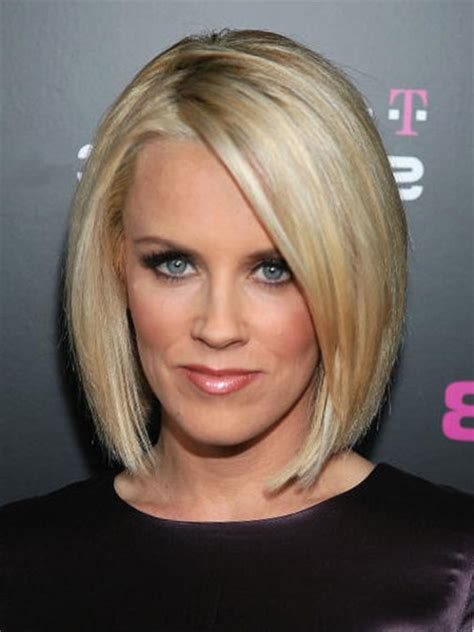 Bob Hairstyles by Angled Bob Hairstyle Trendy Hairstyles 2014