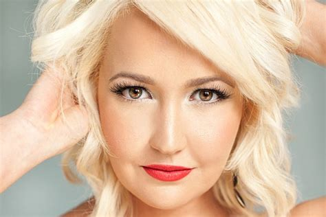meghan linsey meghan linsey claims the top spot in toc video countdown