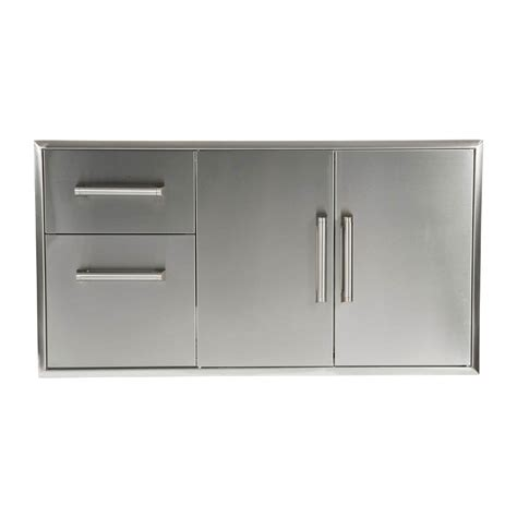 kitchen cabinets hardware pictures coyote two drawer cabinet access doors at 6090