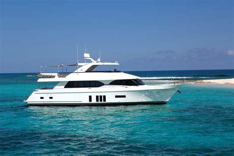 Yacht Boat by 2017 85 Motoryacht Power Boat For Sale