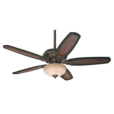 hunter kingsbridge 54 in indoor roman sienna ceiling fan