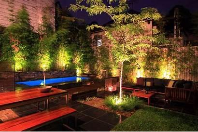 Garden Lighting Outdoor Lights Outside Ireland Patio