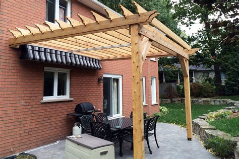 pergola picture gallery pergola design ideas pics of pergolas most popular design oak polished finish wooden posts