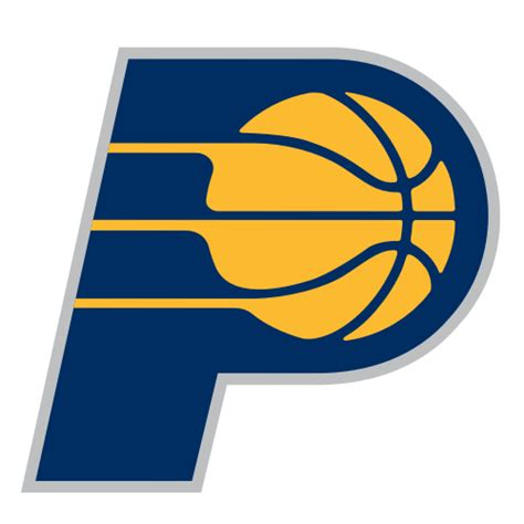 indiana pacers basketball pacers news scores stats