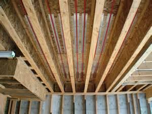 pex radiant floor heating pex radiant floor heating layout f f info 2017