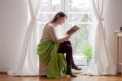 Window Sitting Woman Iq Highest Recorded Young