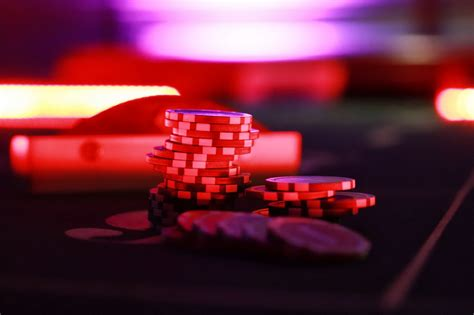 16 avenue de germain 78560 le port marly animation casino a domicile soiree black baccara