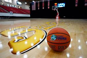 South Point Holiday Hoops Classic | Nevada | Live Webcast ...