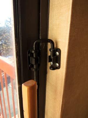 Hidden Door Lock. Closet Door Mirror. Garage Door Opener Company List. Overhead Door Tucson. Dip Switch Garage Door Opener. Roll Up Garage Doors For Sale. Garage Storage Cabinets With Doors. Bi Fold Shower Door Frameless. Entryway Doors With Sidelights