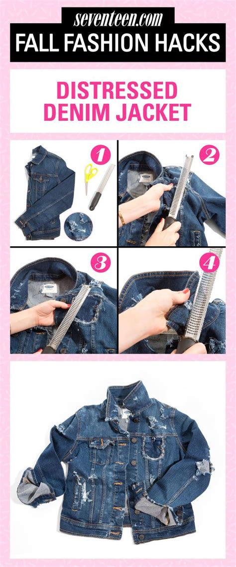 17 Best images about DIY on Pinterest   Creativity Glitter and Diy videos