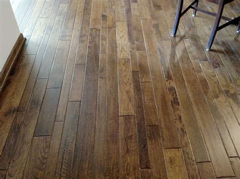 Hardwood and Steps   Dinsmore Flooring   Omaha, Ne