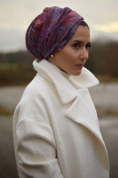 tips fesyen 101 jom bergaya ikut cara miss muslimah world
