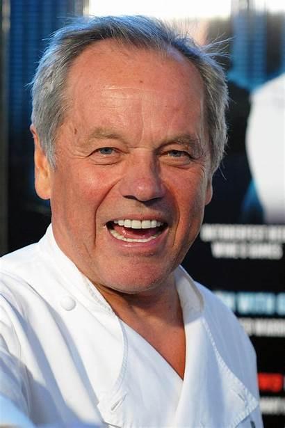 Chef Celebrity Wikipedia Wolfgang Puck Wiki