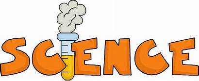 Clipart Science Word Lab Hypothesis Transparent Miss