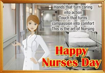 Happy Ecard Nurses Nice Nuses Ecards Cards