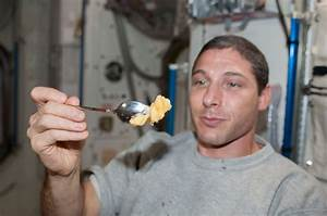 Station Astronaut Mike Hopkins | NASA