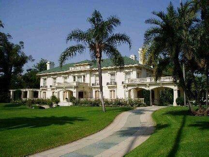 wrigley mansion pasadena california pasadena california