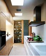 Heavenly Home Interior Beside Modern Kitchen Ideas Pict Small Contemporary Kitchen Decorating Ideas