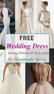 how should a woman over 50 dress for a cocktail party With wedding dress patterns free