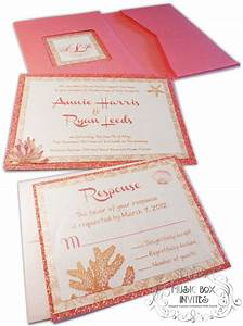 17 best images about musical invitations portfolio With high end wedding invitations nyc