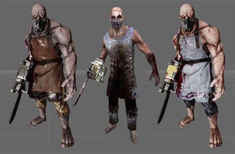killing floor scrake support related keywords suggestions for killing floor scrake