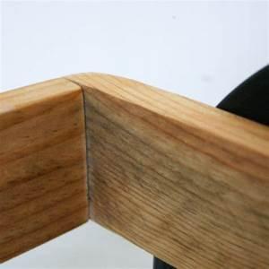 Bac A Vinyl : les manches retrouss es artisanat bois fait main ~ Teatrodelosmanantiales.com Idées de Décoration