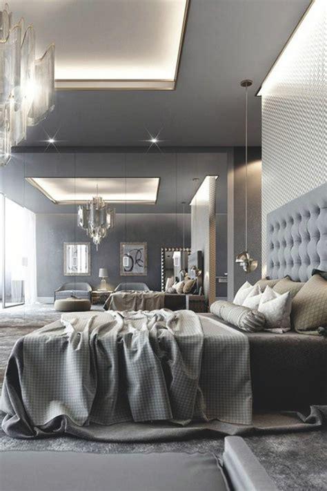 deco chambre adulte gris choisir la meilleure idée déco chambre adulte