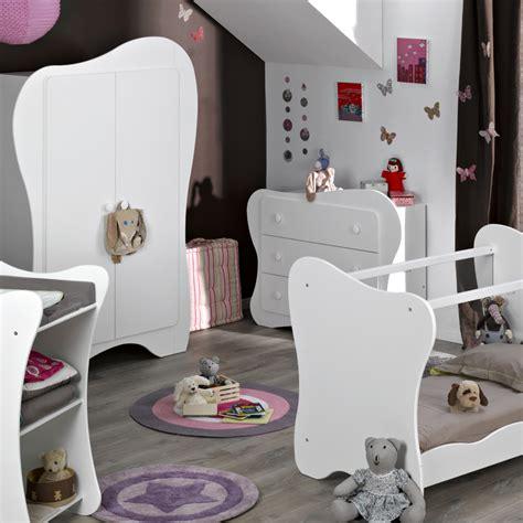 chambre de bébé design chambre d 39 enfant zoom sur le mobilier écologique pour