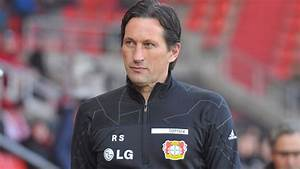 Schmidt Rudersdorf Leverkusen : bayer leverkusen coach roger schmidt banned for five games football news sky sports ~ Markanthonyermac.com Haus und Dekorationen