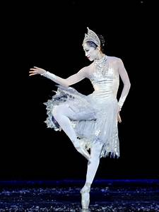 Nutcracker Ballet Snow Queen | www.pixshark.com - Images ...