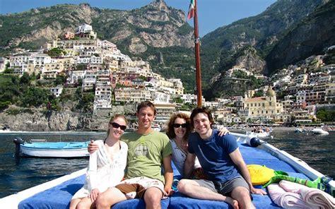 Positano Boat Tours by Amalfi Positano Boat Tours On