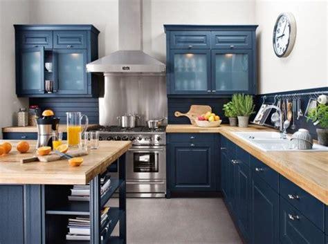 cuisine bleu canard les 25 meilleures idées concernant cuisine bleu canard sur