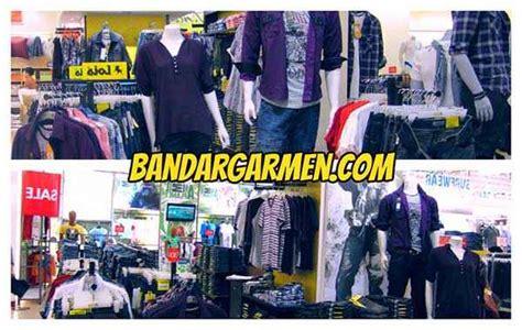 belanja kaos distro di kabupaten simeulue grosir kaos distro murah gratis gelang keren