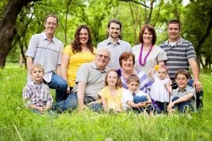 giana sitzes photography one big happy family