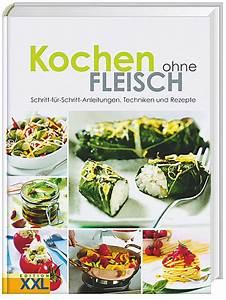 Gepökeltes Fleisch Kochen : kochen ohne fleisch buch jetzt bei online ~ Lizthompson.info Haus und Dekorationen