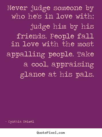 Best Friend Love Quotes For Him Quotesgram. Good Quotes Don't Give Up. Bible Quotes For Wedding. Inspirational Quotes Drake. Relationship Quotes With Images In Hindi. Quotes To Live By Yoga. Happy Yoga Quotes. Disney Quotes Plaques. Love Quotes Holding Hands