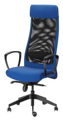 Sedia Ufficio Ikea Le 10 Migliori Sedie Ergonomiche Da Ufficio