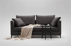Dislike the styling of loose covers modern designer for Sofa cushion covers dubai